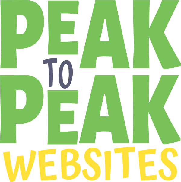 Peak to Peak Websites, née Best WWW Solutions